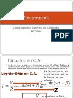 componentes pasivos en CA.pptx