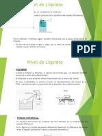 Nivel de Liquido.pptx