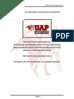 T.A DE PROYECTO DE INVESTIGACION III.docx