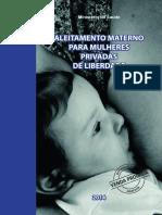 Cartilha-Aleitamento-Materno