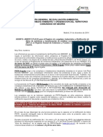 Carta Explicativa Notificaci-n Prtr 2014