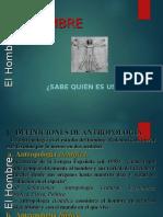 elhombre-090710094537-phpapp02
