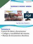 10OKYDocumentacionde SSO1.pdf