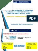 FUNDAMENTOS DEL MAPEO.pdf
