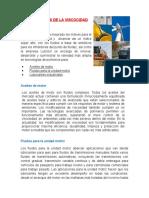 337215716-Aplicaciones-de-La-Viscosidad.docx