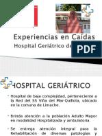 guia clinica AM.pptx