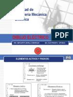 2. DIBUJO ELECTRICO-2017-I (1).pdf