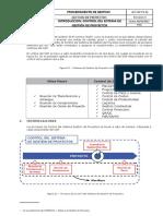 ALY.sgp.PG.44 - Introducción Control de Gestión