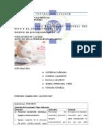 Administracion-indicadores 11 .docx