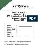 detailed-sap-ecc-6-sd-end-user-guides.doc