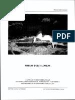 PRESAS DERIVADORAS.pdf
