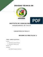Práctica-2-1.docx-fisica
