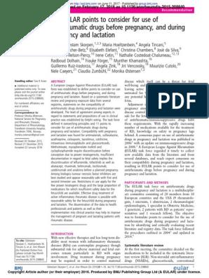 prednisone kidney transplant