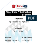 Vasquez Hector S08 TareaPratica5