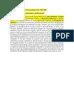 4. El archivo, la fotografía y las acumulaciones 1969-1989.docx