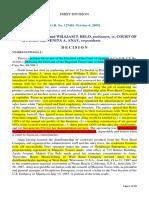 03 - Tocao V CA - GR 127405 - Oct 4 2000.docx