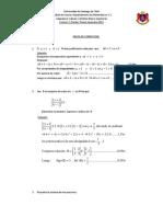 Pauta_control_tarde_2015_1logos.pdf