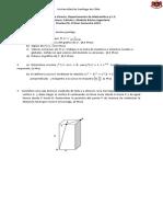 Pauta_PA.pdf