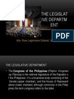 thelegislativedepartment-120319060557-phpapp02