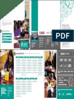 ped-ed-matematica-2017.pdf