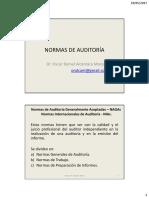S3 Normas de Auditoría (2)