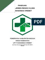 9.1.1.8 Pedoman-Manajemen-Resiko-Klinis-Ok
