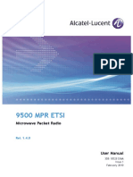 3db18528diaa_v1_9500 Mpr Users Manual (Etsi) r1.4.0