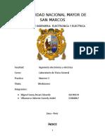Informe de Laboratorio de Fisica n1