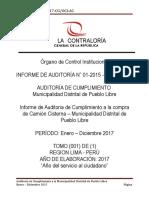 INforme de cumplimiento.doc