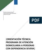 ssa_img-bibliotecas-OT  personas con dep severa 2014.pdf