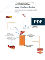 Fármacos-Hipolipemiantes (1)