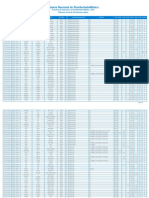 Universidad_Relacion_Final_de_Postulantes.pdf