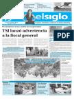 Edicion Impresa El Siglo 15-06-2017