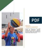 Proyecto-CB-Las-Palmas-Colegios.pdf