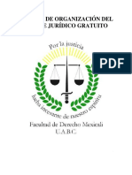 MO-Bufete.pdf