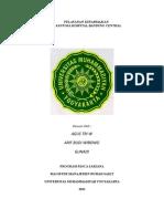 SANTOSA_HOSPITAL_BANDUNG_CENTRAL_manajemen_penunjang_Farmasi_.doc