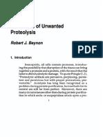MMB 003 New Protein Techniques.pdf