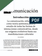 Dialnet-Comunicacion-5791332