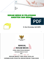 Rekam Medis di PAB - dr. Djoni Darmadjaja SpB.pdf