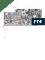 Zonas  afectadas  por acumulación de basura.docx