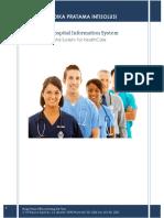 Proposal Medika