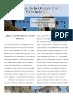 Becker - Historia Guerra Civil.pdf