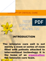 concept-of-critical-care-1234207545923257-2.ppt