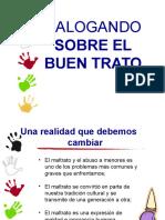 Educacion Para El Buen_trato