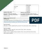 ACTIVIDAD 4 - DIRECCION Y ESTILOS DE LIDERAZGO - EQUIPO  5.doc