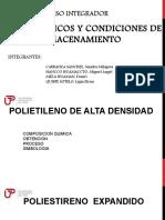 C12.pptx