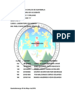 324962640-Enrase-en-Quimica.docx