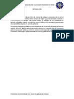 CONCEPTOS-DE-ECONOMIA.docx