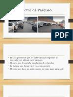 Sector de Parqueo.pptx