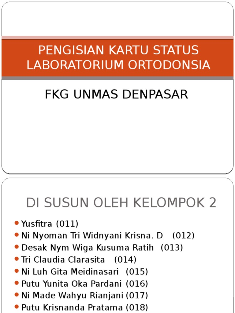 PENGISIAN KARTU STATUS fix.pptx 7c003a8c10